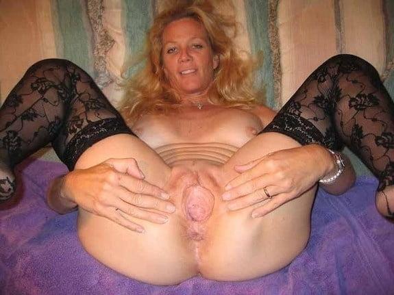 Horny mature women xxx-4449