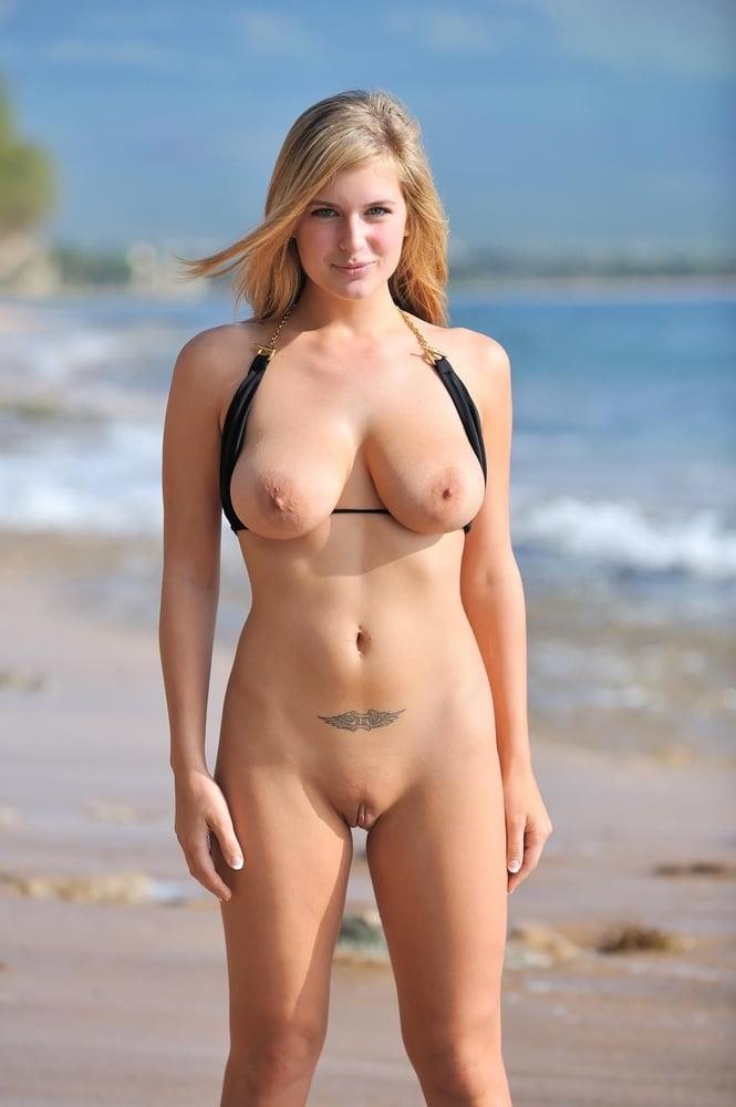 Yougalery hollywood lingerie slingshot bikini