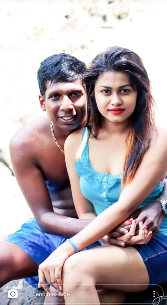 Indian couples honeymoon xnxx
