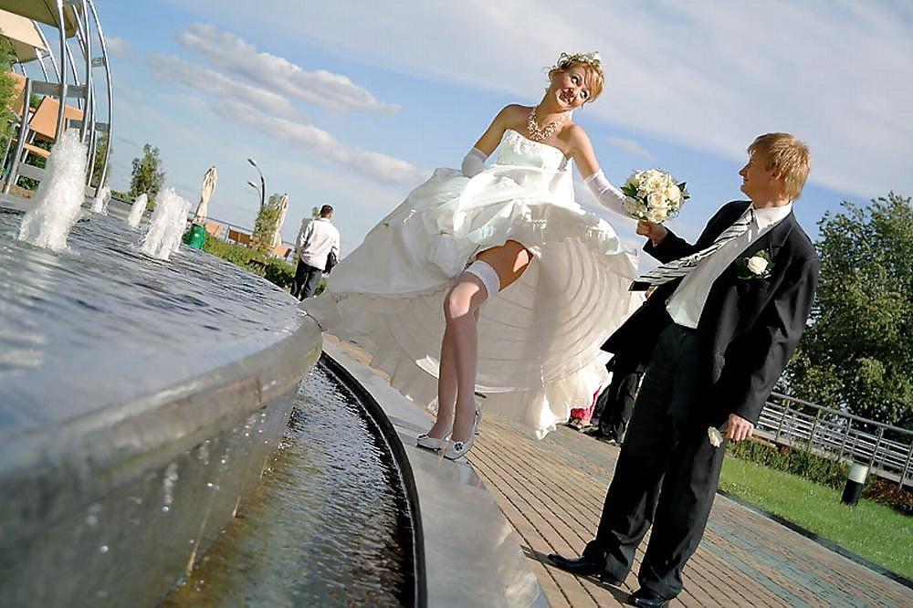 novinki-russkih-svadebnih-orgiy-kameru-kak