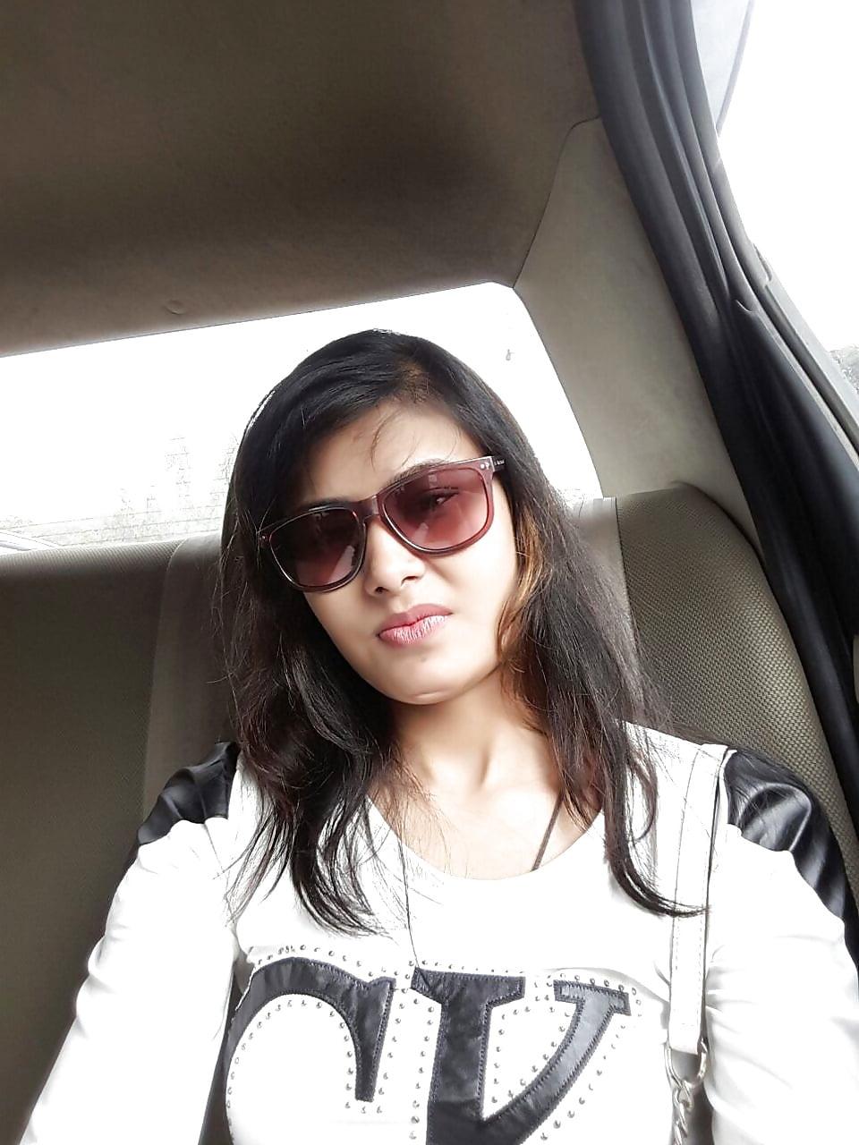 Bangalore aunty sexy-8569