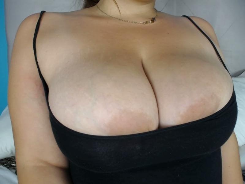 Bra tits 19 - 53 Pics