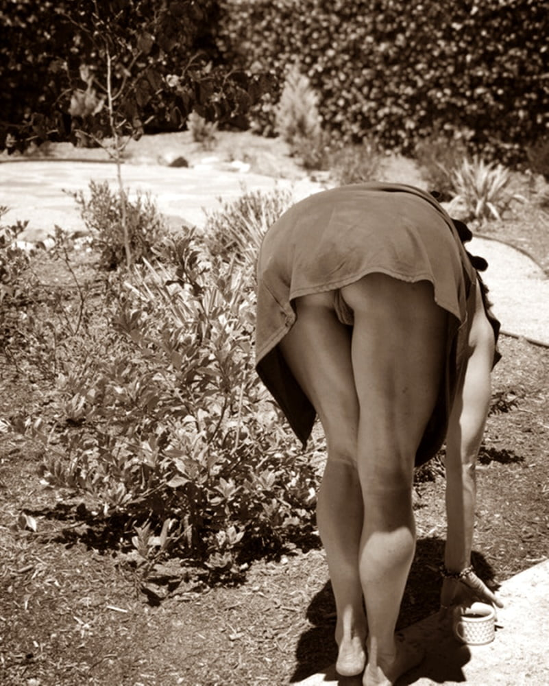 Search for retro spanking flick and vintage spanking porno