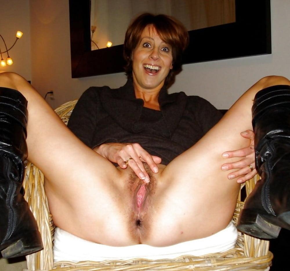 Woman boy porn pics