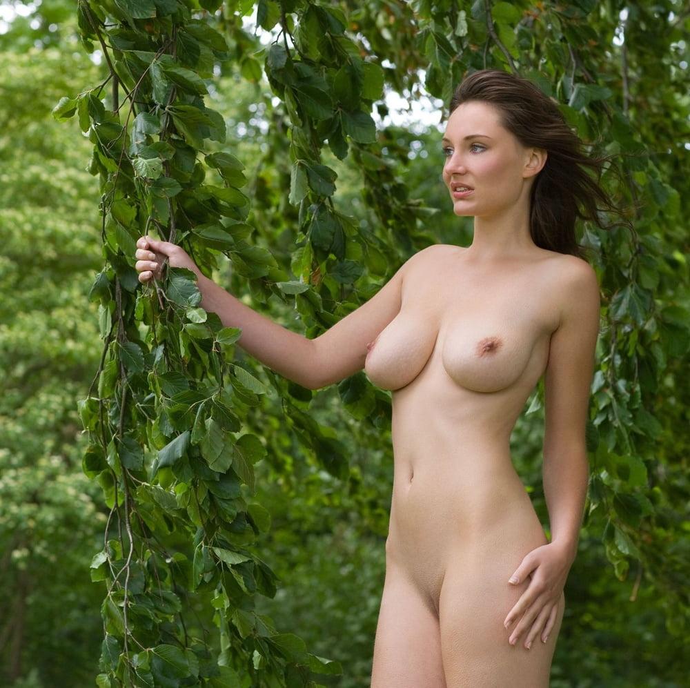 Blanka Vlasic Nude