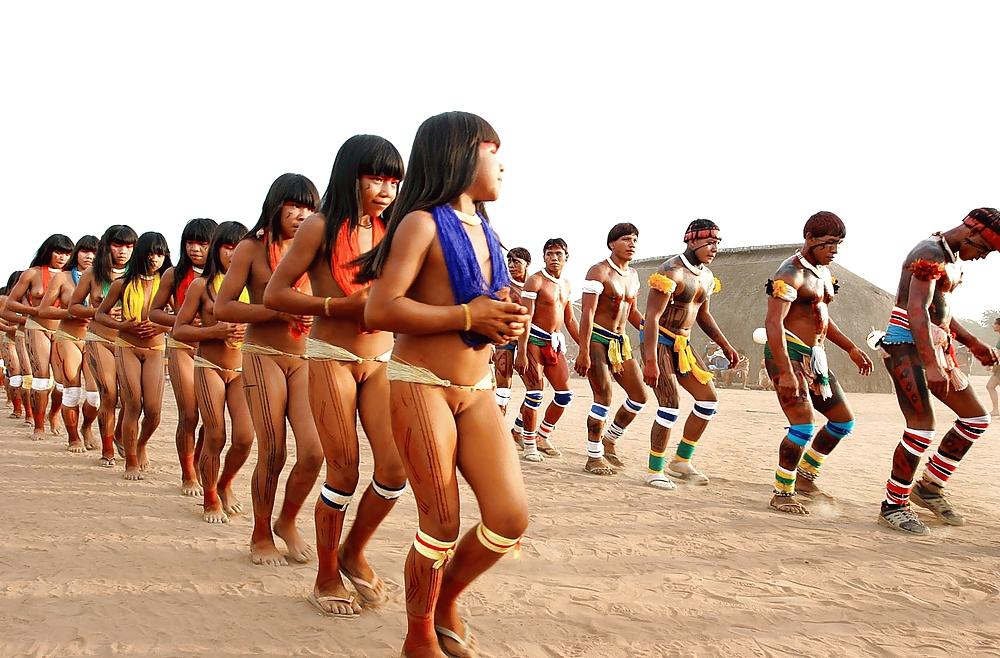 brazilian-amozan-indians-fucking