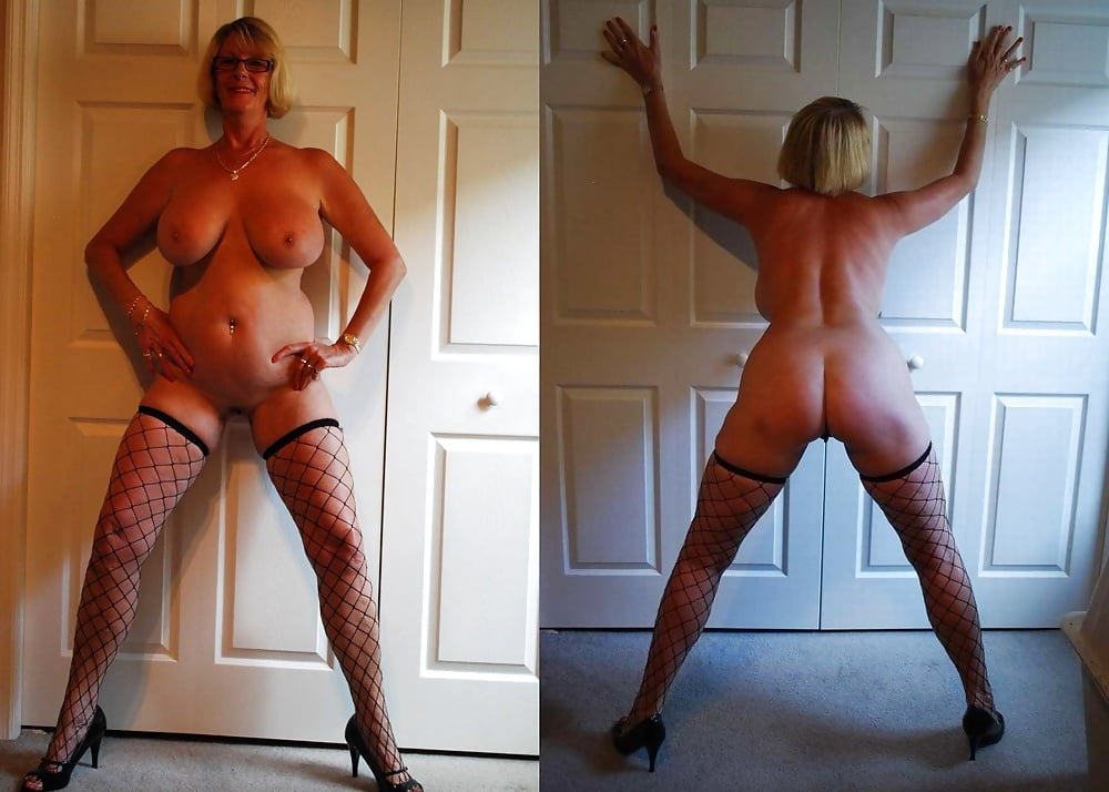 Europaeerin Mutter Cowgirl Kondomsex