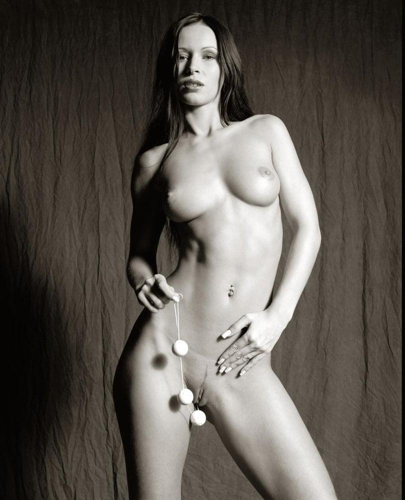 Vaginal penetration pic-2445