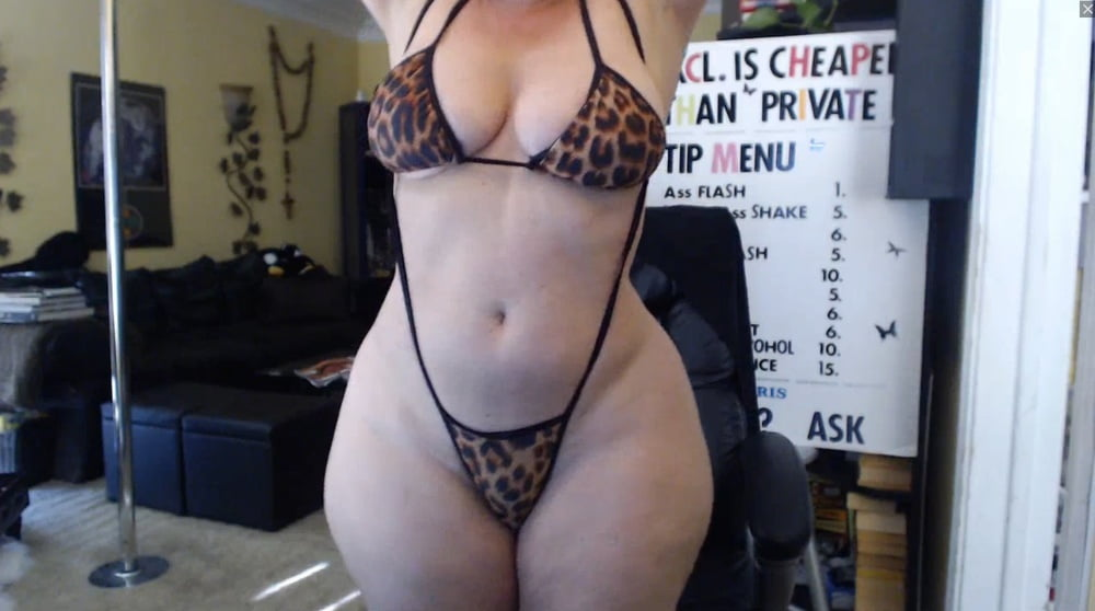 Brigittparis Porn