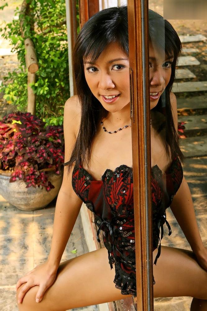 Asian Ranee Jareonkul 1 - 67 Pics