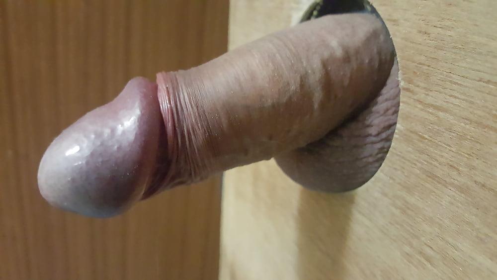 Lehrerin Penis Upskirt Hardcore
