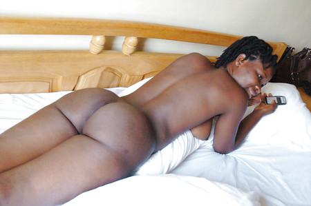 ghana girls live pornvideo