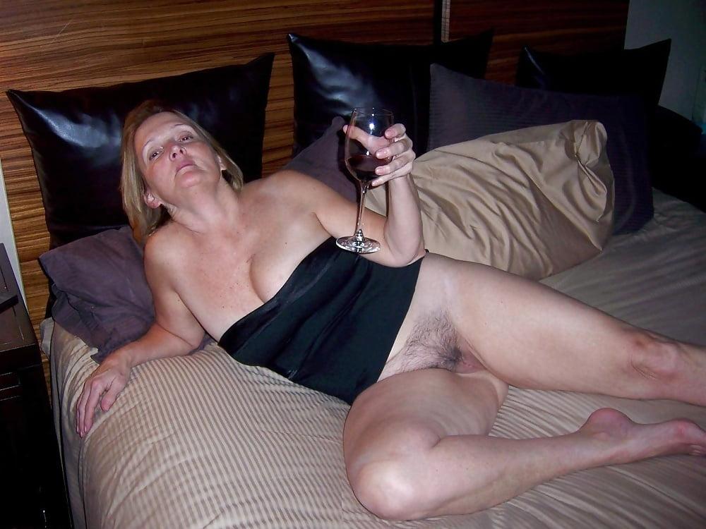 youtube-mature-women-drunk