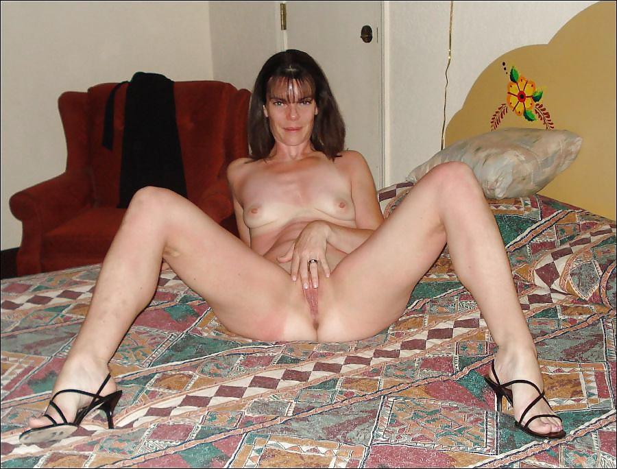 Naked Canadian Amature Photos Nude Women Pic