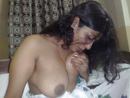 porn star ass pic