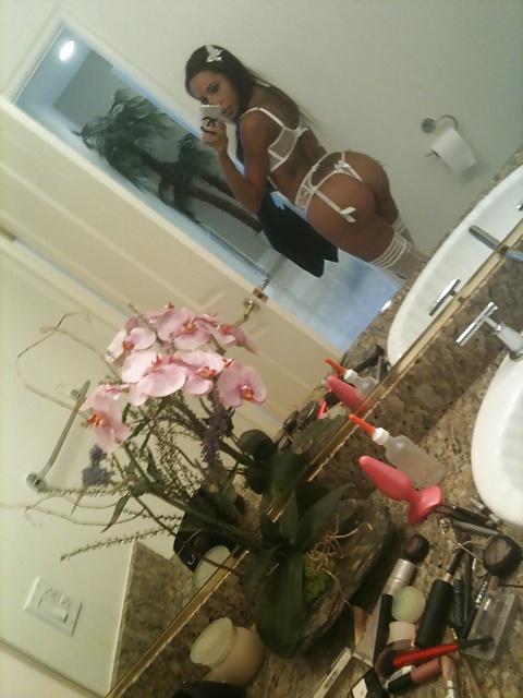 Lela star nude photos-5558