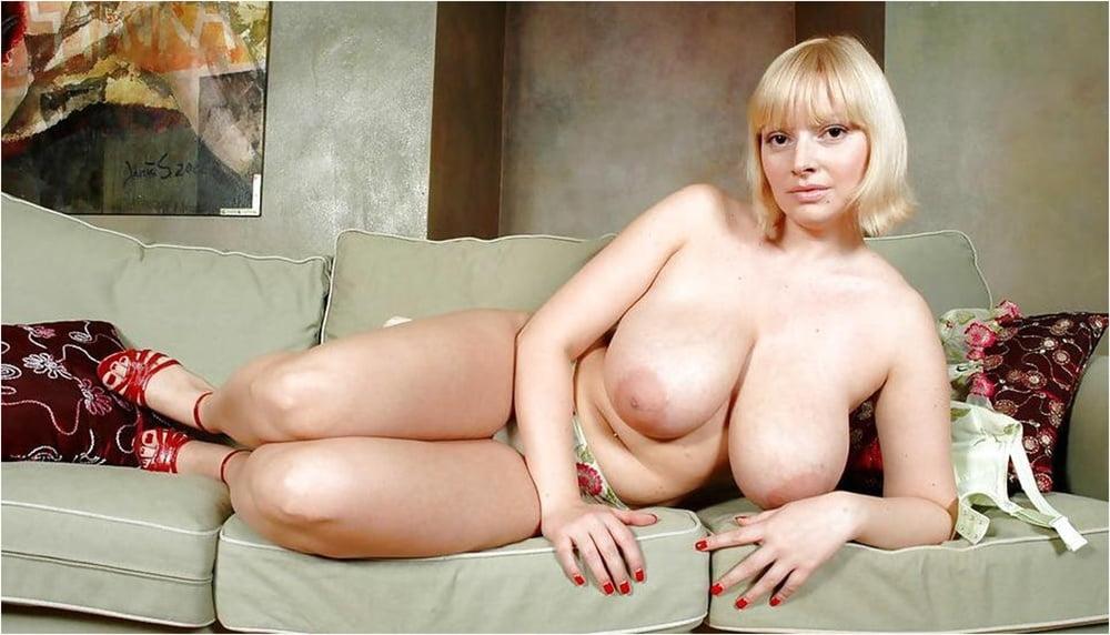 Mae naked big tits, sexy gym women porn