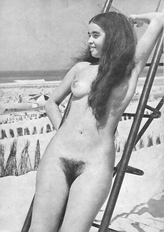 malin-nudist-gallerie-vintage-erotica-forum