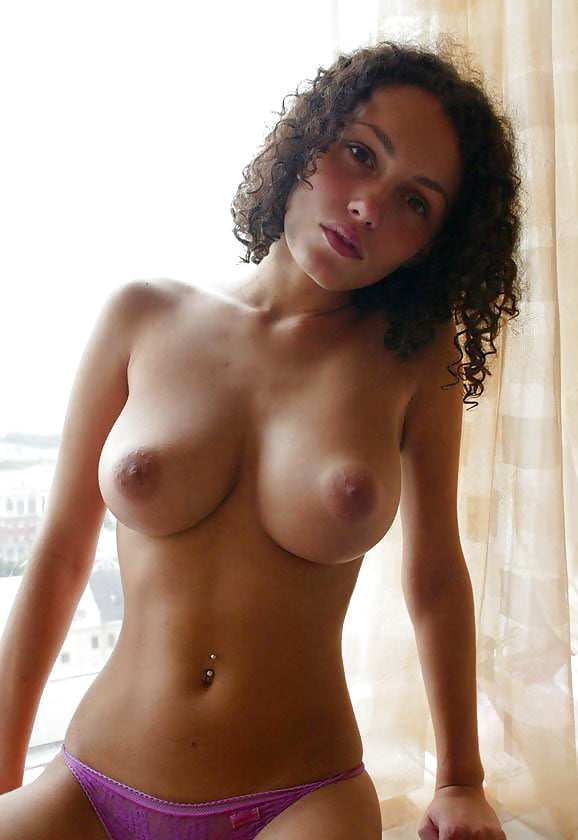 Beautiful tits 39 - 20 Pics