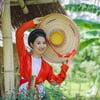 Vietnamese Amateur Girl27
