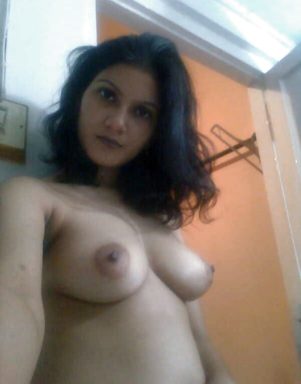 Indian mms nude