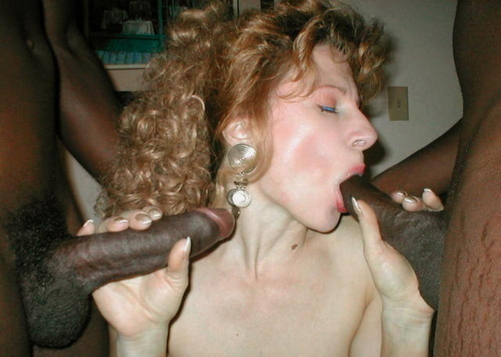 Babe vagina slut sucking cunts