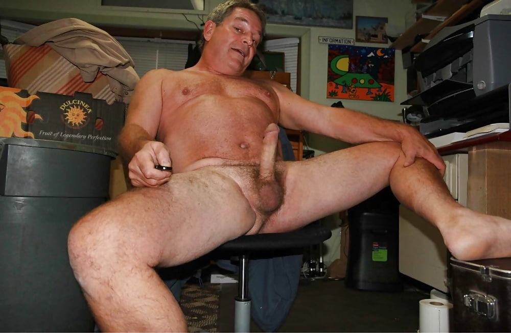Free gay daddy son picture galleries