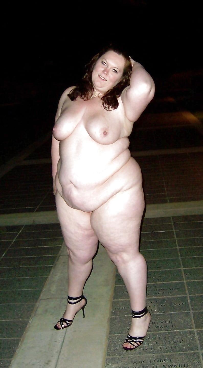 Fuck pakistani fat chicks making out naked sleeping girl girlznation