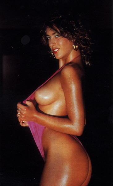 Sabrina athena nude — pic 12