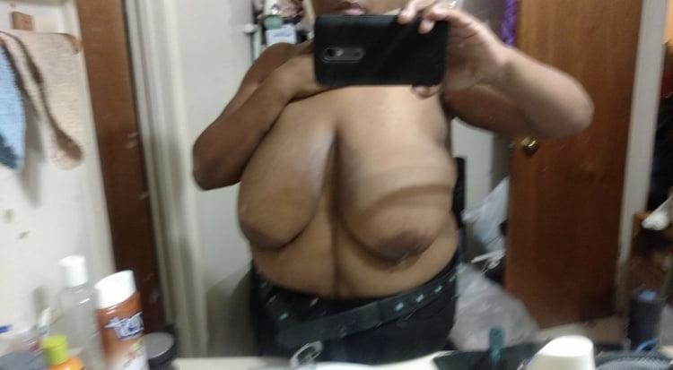 50 year old naked ladies