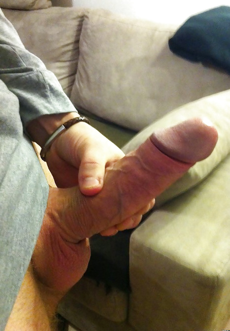 Schwanz mein steifer File:Penis steif