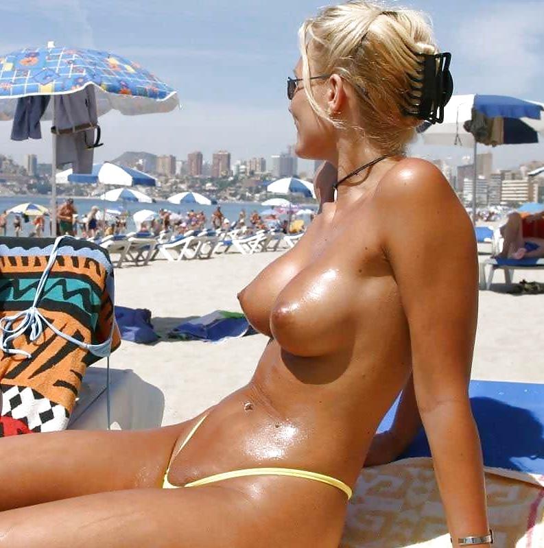 Free Pompano Beach Big Tits Dating Site