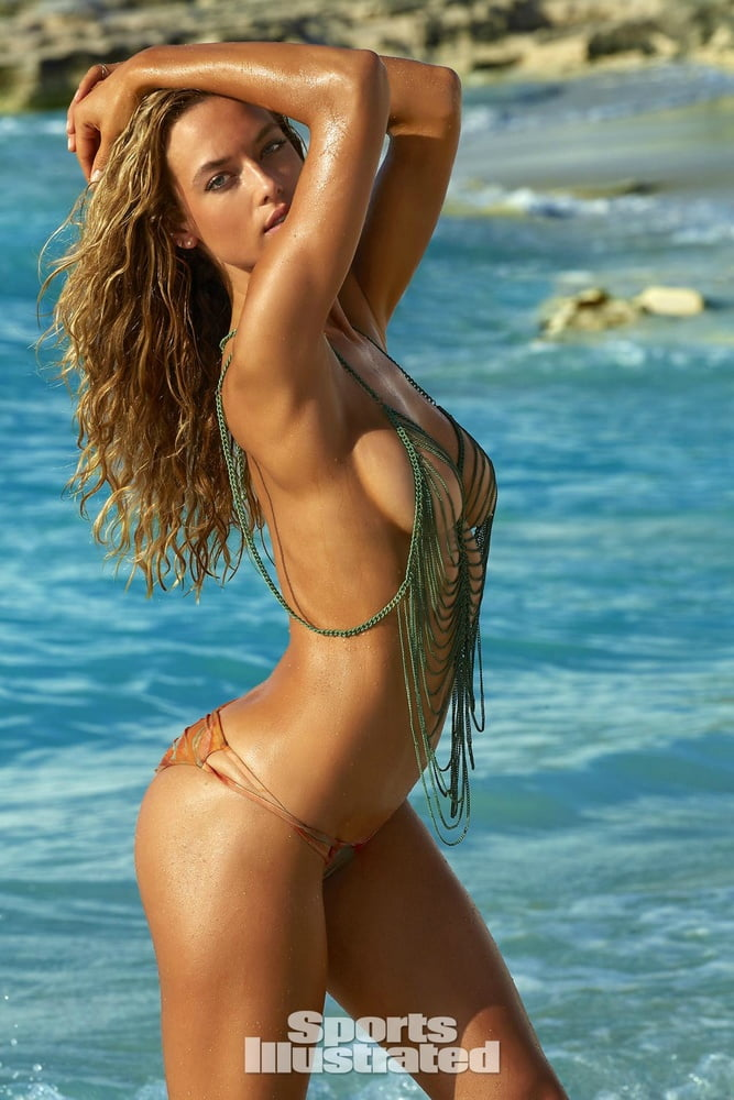 See and Save As hannah ferguson insanely hot porn pict - 4crot.com