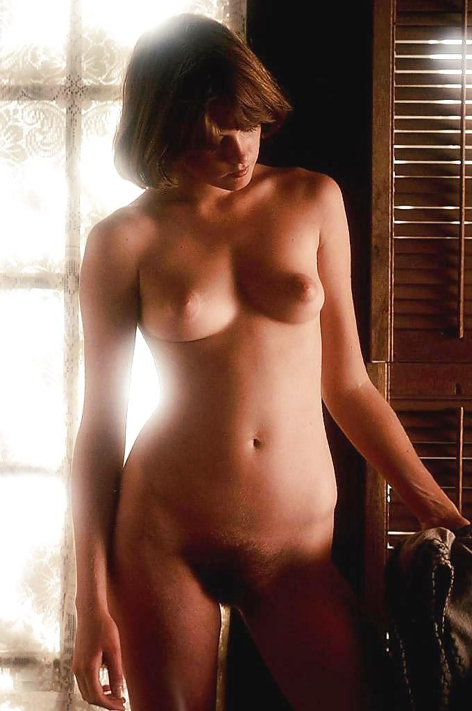Don johnson melanie griffith nude #6