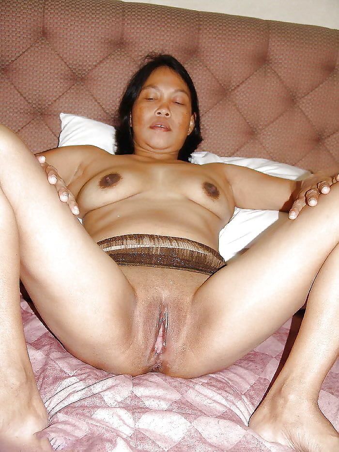 Asian Granny Slut - 12 Pics - Xhamstercom-8052