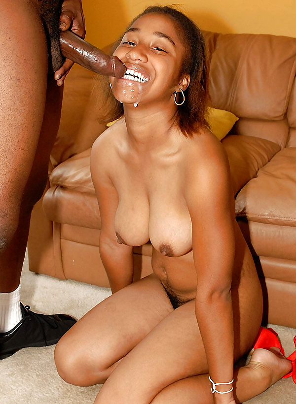 Believe, girl fuck facial ebony above told