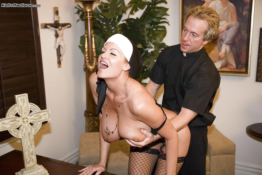 см порно фильм грешницы