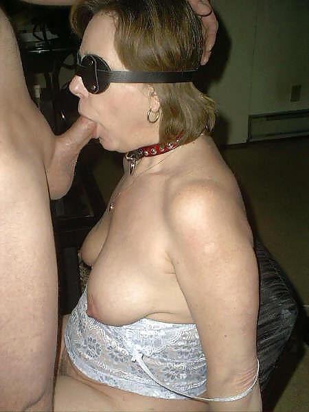 Hot Mature Hazel Flicks Her Moist Hairy Pussy