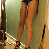 high heels, legs and amateur porn 2
