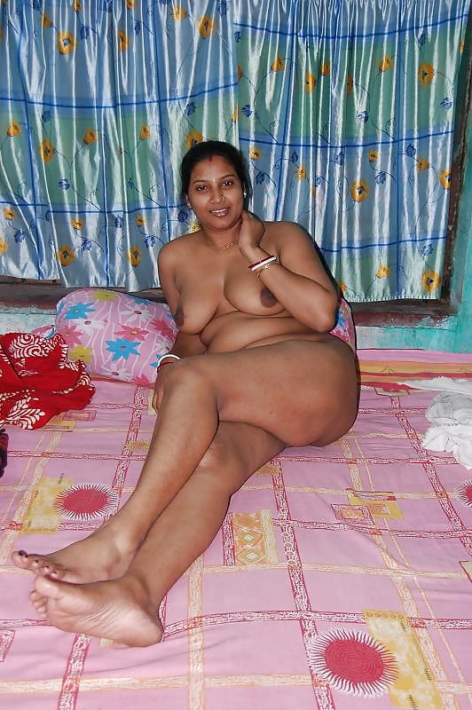 Desi House Wife Enjoys A Romantic Home Sex Session With Husband