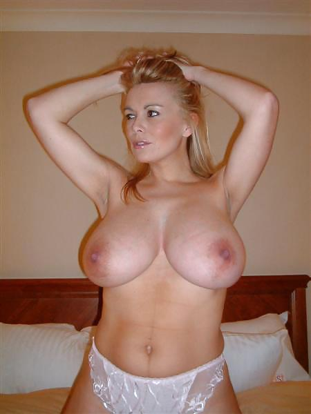 Kelly burgess big tits