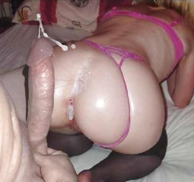 Лесби порно в попе сперма домашнее видео фильмы