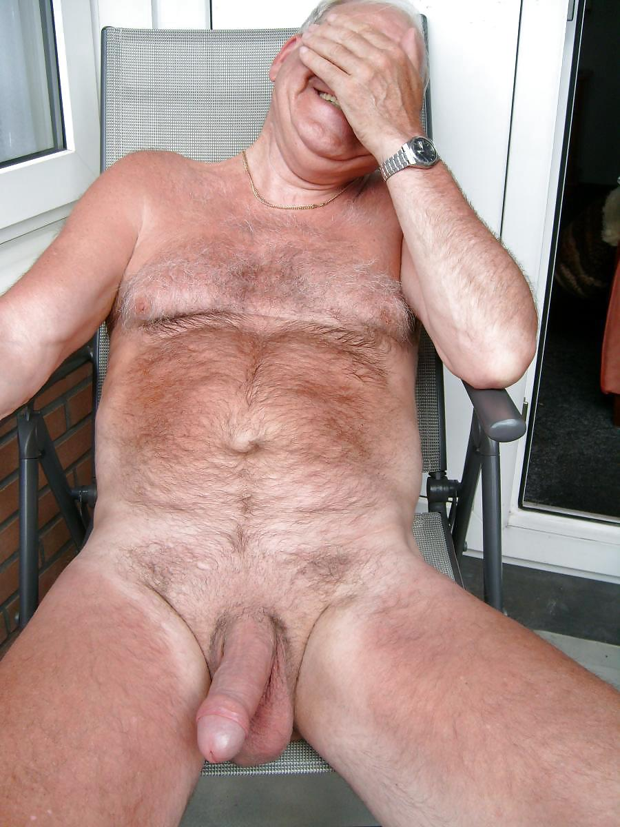 Gay silver grandpa big cocks, clit n solo girl moviestures