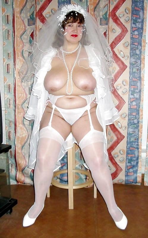 Фото зрелых порно невесты, проститутки хабаровск анкеты
