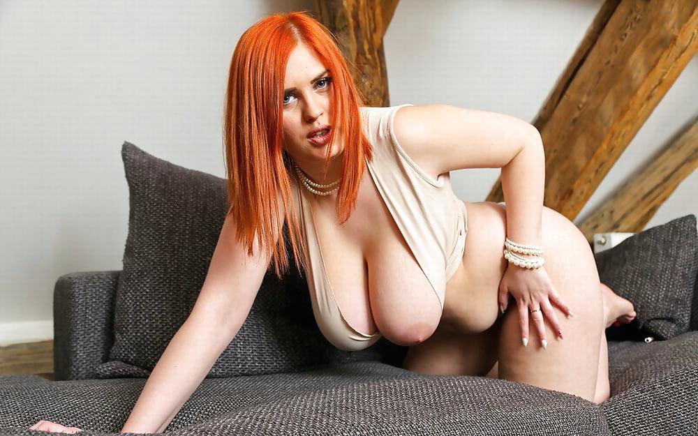 natural-needs-of-a-busty-redhead-homemade-pregirls