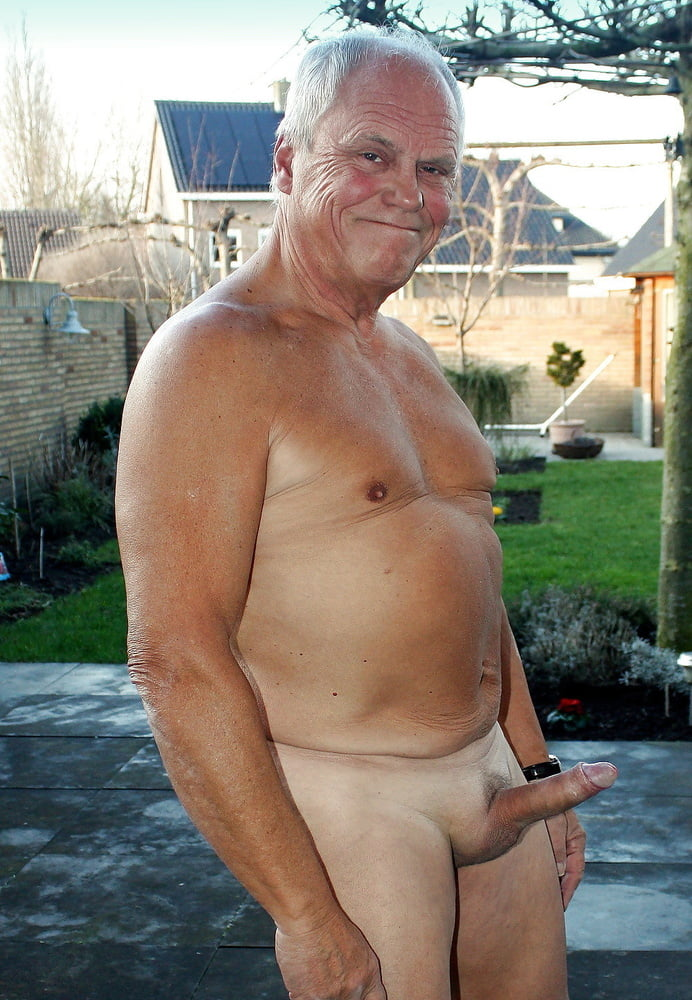 cute-old-men-nude