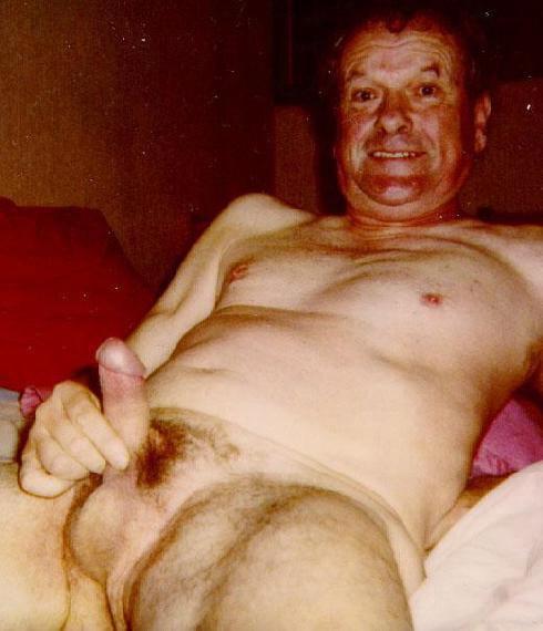 Swimwear Naked Grandpa Images Gif