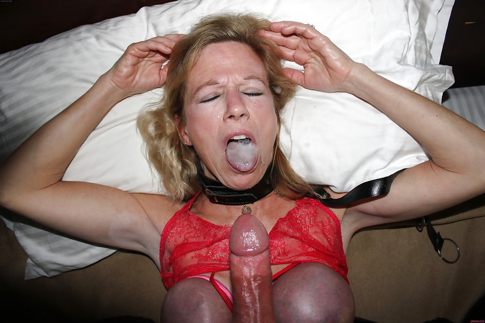 facial-styles-humiliated-wives-sex-porn-sex