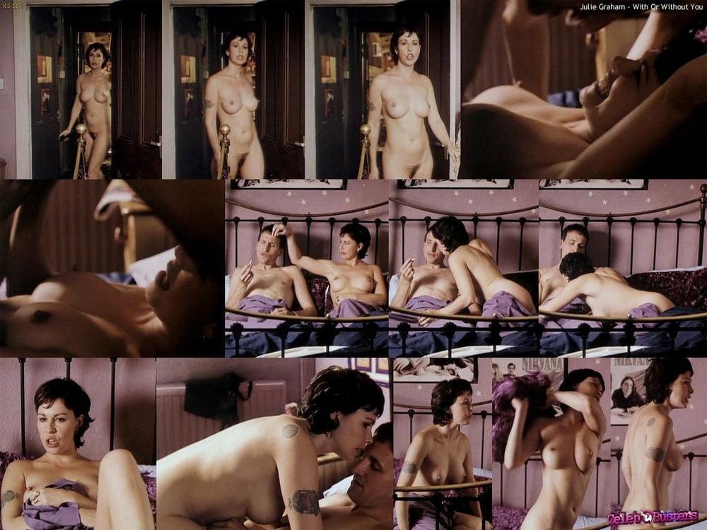 Nude celebrity photos a z