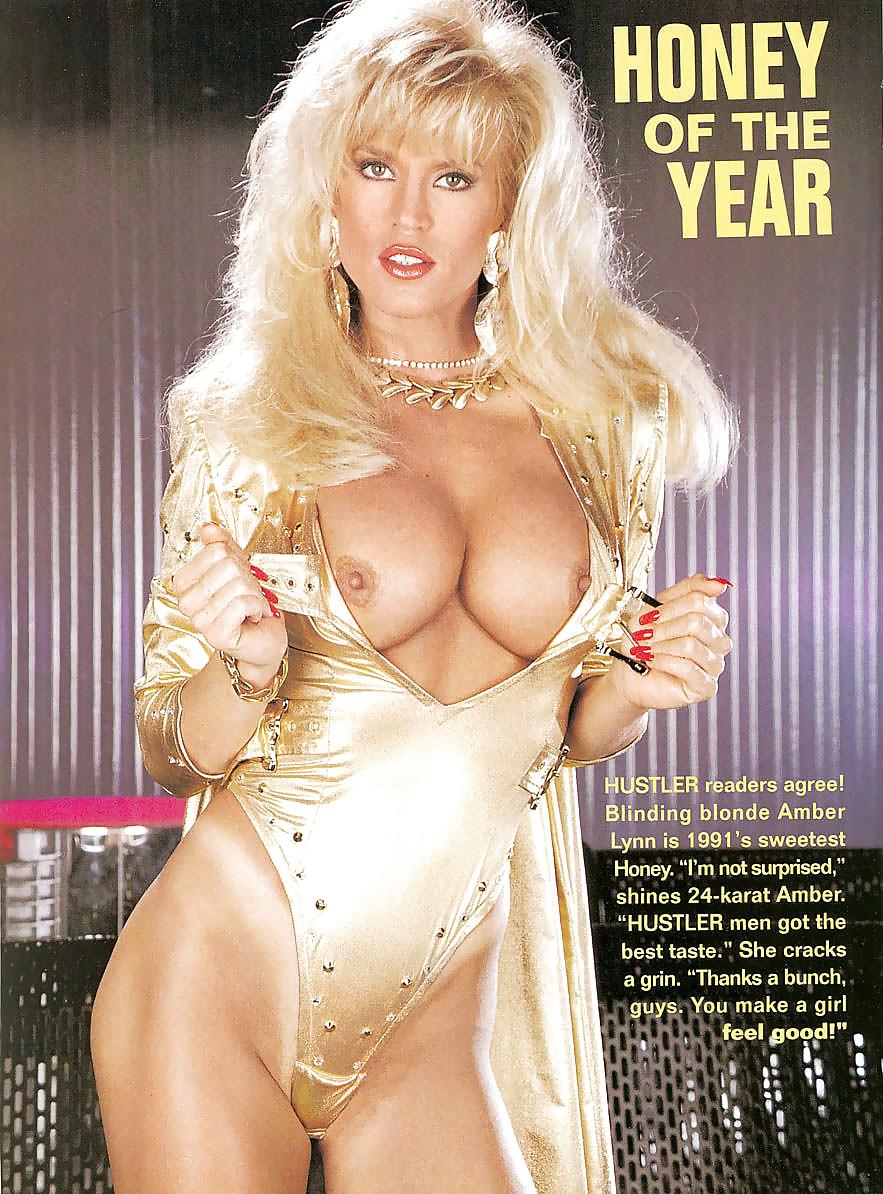 Amber Lynn Bach Newest Porn Pics
